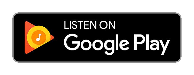 listen-on-google-play